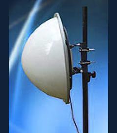 ANO 24 - 10 - GHz